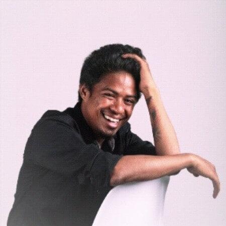 Alberto Manuel Maia, Sutradara Film Dokumenter dan Pendiri Komunitas Film Kupang