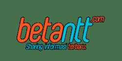 Betantt.com | Sharing Informasi Terbaru