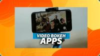 Japanese Video Bokeh Museum mp3, Link Full No Sensor