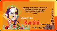 Kumpulan Quotes Hari Kartini Inspiratif & Motivasi