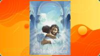 5+ Ayat Alkitab Motivasi Tentang Semangat Hidup