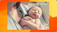 Doa Kristen dan Ucapan Syukur Kelahiran Anak
