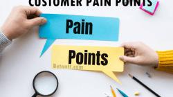 Apa itu CUSTOMER PAIN POINTS? Berikut Penjelasan Lengkapnya!