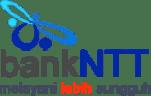 PT Bank Pembangunan Daerah Nusa Tenggara Timur