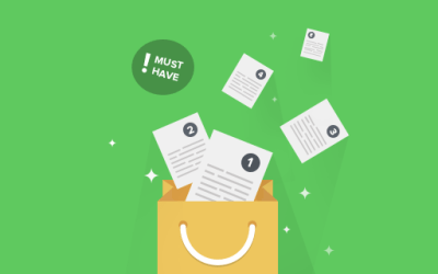 3 Ultimate ways to build an Opt-in Email List