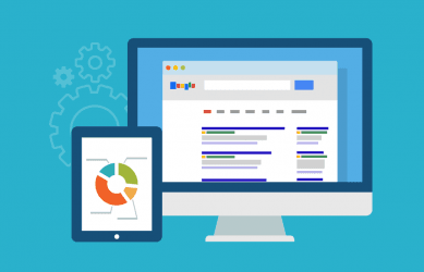 How to drive 100% targeted Traffic using Google Adwords