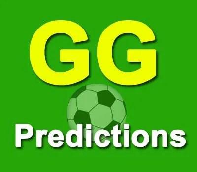 Monday BTTS Prediction 24-04-2017 - Betawin net