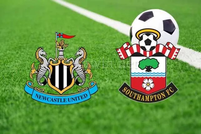 Newcastle V Southampton Prediction