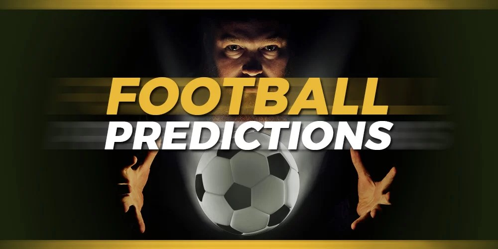 FREE DAILY FOOTBALL TIP FOR THE DAY 07/10/2021