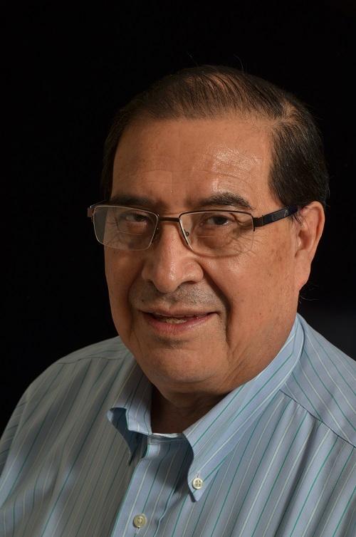 F1 Cirilo Hernández Intendencia