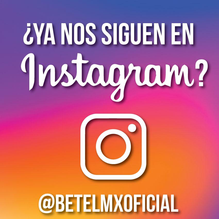 instagram-betel