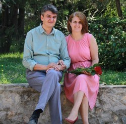 Interviu Pastor Nicolae Radomir