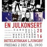 julkonsert2016