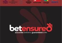 Earn money as a Betensured agent