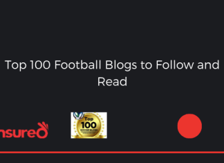 top football blogs
