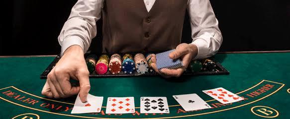 Los 5 errores fatales en las apuestas deportivas que debe evitar