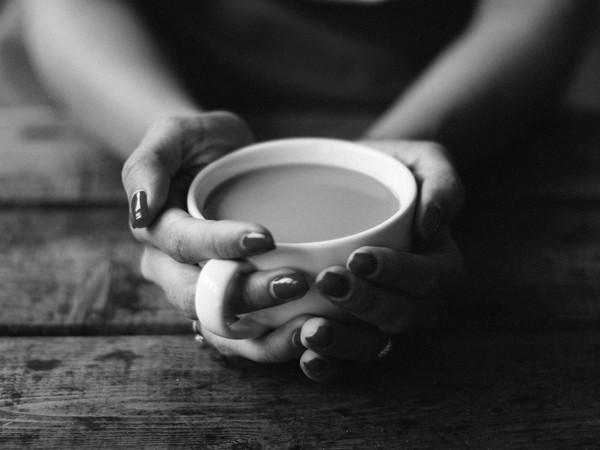 Online Koffietafel #9 over effectief altruïsme