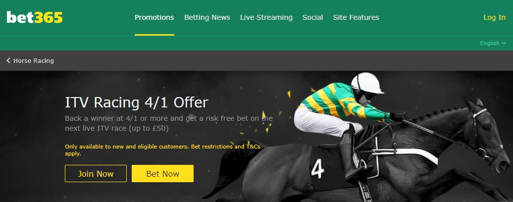 Bet365 Offers For Existing Customers - Existing Customer Offers