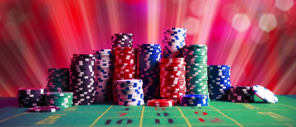 conquer casino existing customer offers