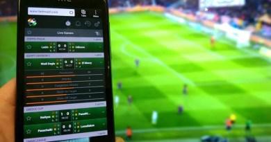 축구 분석 노하우 - 축구토토 분석의 기본