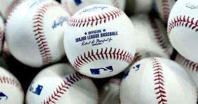 믈브 mlb 야구분석 - 다저스