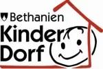 Bethanien Kinder- und Jugenddörfer