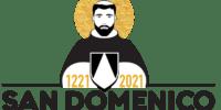 Dominikanerorden international