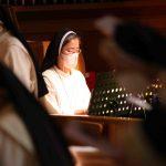 Musik in der Kapelle