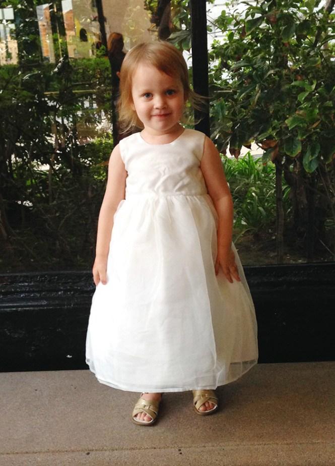 todder dresses, formal dresses for toddlers, flower girl dresses