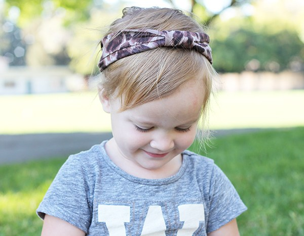 leopard headbands, what harlowe wore, letter t-shirt, toddler shirts