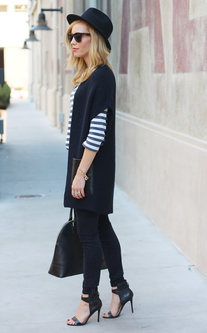 faux leather pockets,  long sweater jacket, Fall layering, Fall outfit ideas, outfit layers for Fall