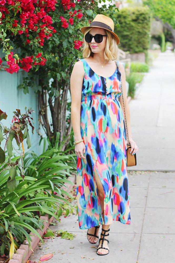 women's summer outfits 2015