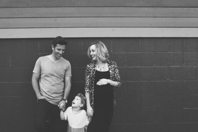 family/maternity photo ideas