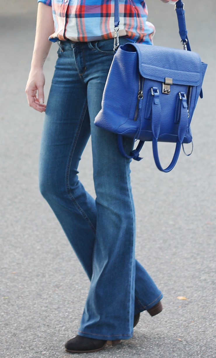 Joes-Flawless-Icon-Flare-Jeans