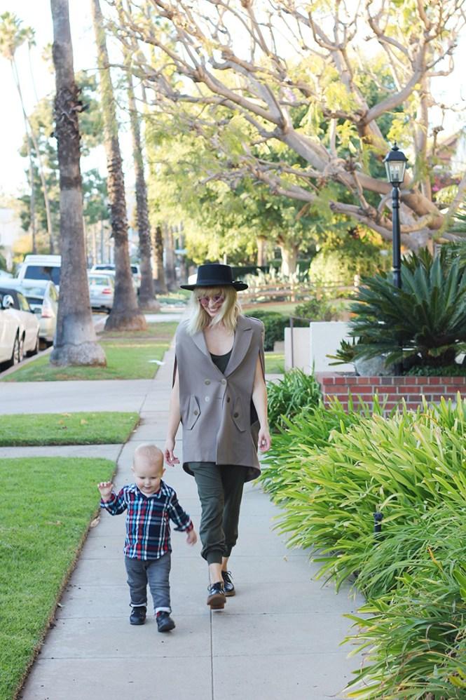 mom-style-blog