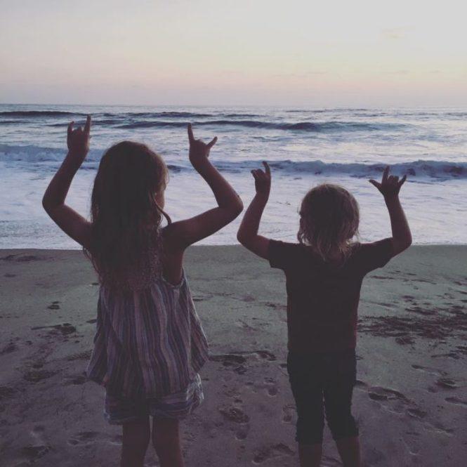 la family lifestyle blog