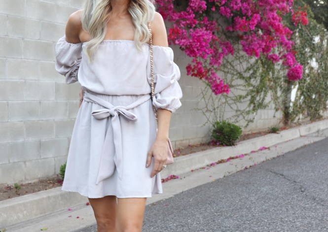 Fall date night girls night out dress ideas