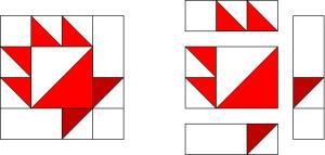 Make It Special Quilt Patterns eBook