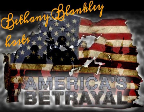BethanyBlankley