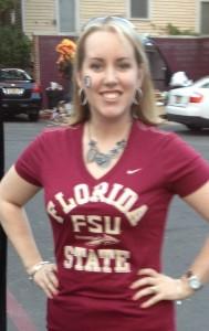 Bethany FSU pic picmonkey