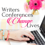 writers conferences BethanyJett.com