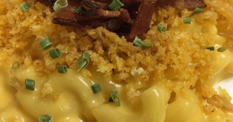42nd Street Diner | Bethany Retirement Living