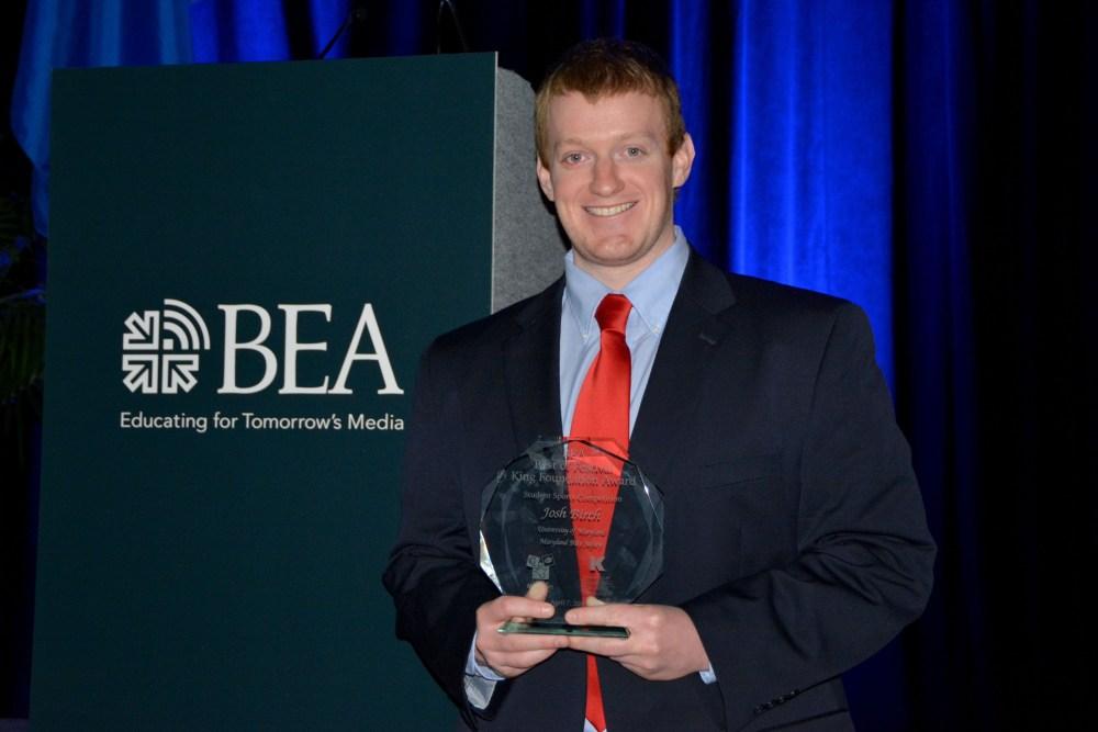 20140407_BEA-awards_Josh