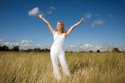 Am I Living an Empowered Life?