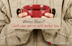 fight-winter-blues-with-herbal-teas