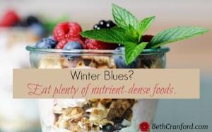 fight-winter-blues-with-nutrient-dense-foods