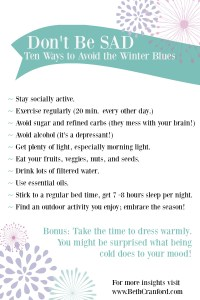 10-ways-to-avoid-the-winter-blues
