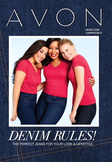 Campaign 6 2015 Online Brochures