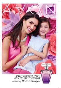 Avon Campaign 9 2015 Brochure