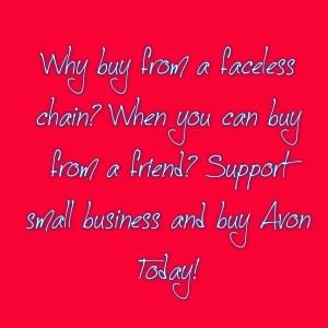 Why buy...?